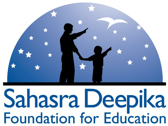 Charity Feature- Sahasra Deepika