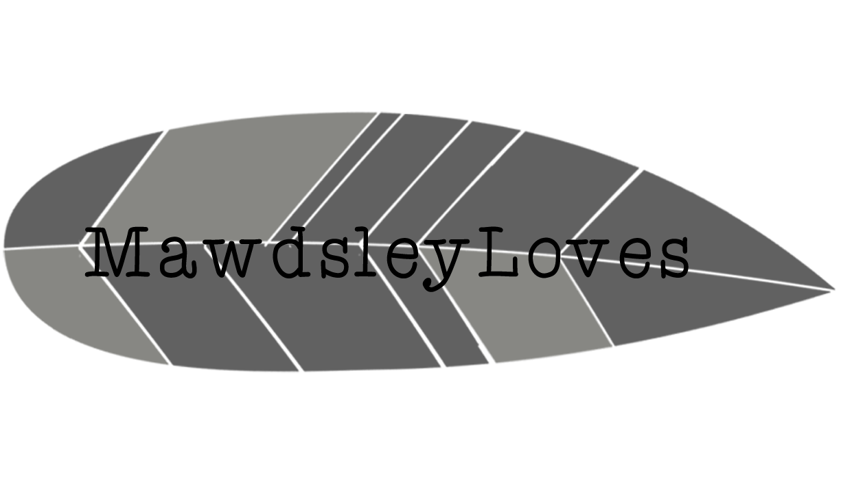 Products: MawdsleyLoves, Moccasins Made with love in Vancouver