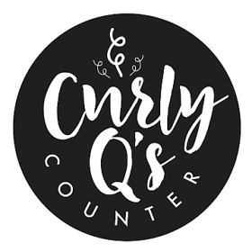 Curly Q's Counter, Fashions and Accessories