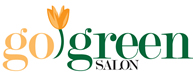 Go-Green-Salon-Logo_005